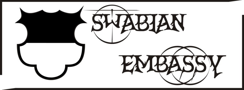 Swabian Ebassy